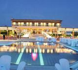 deksiosi gamou avalon hotel 12 160x144 - Δεξίωση γάμου στο ξενοδοχείο Avalon Hotel