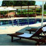 deksiosi gamou avalon hotel 13 160x160 - Δεξίωση γάμου στο ξενοδοχείο Avalon Hotel