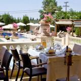 deksiosi gamou avalon hotel 3 160x160 - Δεξίωση γάμου στο ξενοδοχείο Avalon Hotel