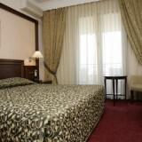 deksiosi gamou avalon hotel 4 160x160 - Δεξίωση γάμου στο ξενοδοχείο Avalon Hotel