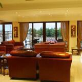 deksiosi gamou avalon hotel 7 160x160 - Δεξίωση γάμου στο ξενοδοχείο Avalon Hotel