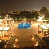 deksiosi gamou avalon hotel 8 160x160 - Δεξίωση γάμου στο ξενοδοχείο Avalon Hotel