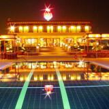 deksiosi gamou avalon hotel 9 160x160 - Δεξίωση γάμου στο ξενοδοχείο Avalon Hotel