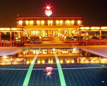 deksiosi gamou avalon hotel 9 350x280 - Δεξίωση γάμου στο ξενοδοχείο Avalon Hotel