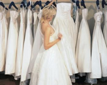 epilogi nifiko wedding dress 350x280 - Χρήσιμες συμβουλές για την επιλογή του νυφικού και όχι μόνο!
