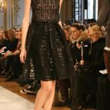img 4806 copier 160x160 - Τα καλύτερα φορέματα για γαμο από τις haute couture συλλογές Ανοιξη Καλοκαίρι 2012