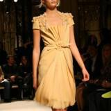 img 5036 copier 160x160 - Τα καλύτερα φορέματα για γαμο από τις haute couture συλλογές Ανοιξη Καλοκαίρι 2012