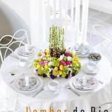 louloudia diakosmisi pasxa 2 160x160 - Πασχαλινή διακόσμηση : Λουλούδια για πάντα!