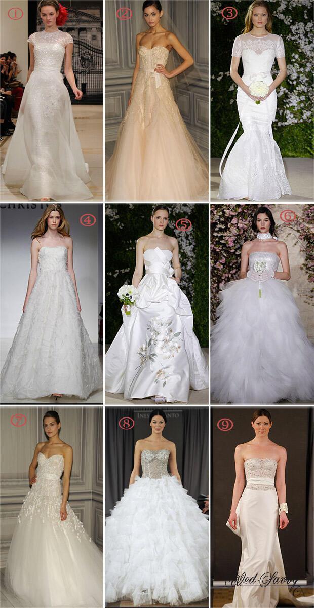 nifika-2012-Spring-2012-wedding-dresses