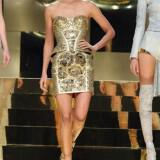 versaceatelier3 160x160 - Τα καλύτερα φορέματα για γαμο από τις haute couture συλλογές Ανοιξη Καλοκαίρι 2012