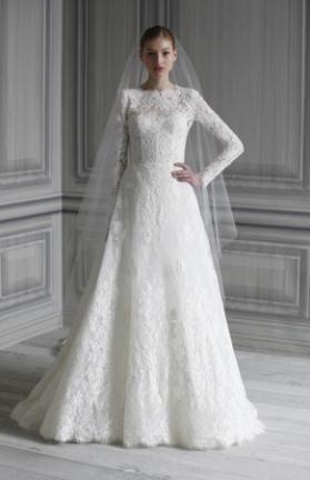 wedding-dress-monique-lhuillier-bridal-gowns-spring-2012-catherine__detail