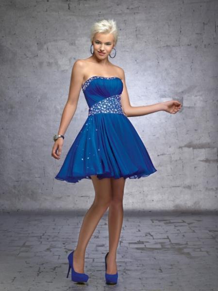 1a3a25cd001 ... Γαμο Collection Ανοιξη Καλοκαίρι 2012. 1227 full 160x160 - Demetrios  Βραδινά φορέματα για ...