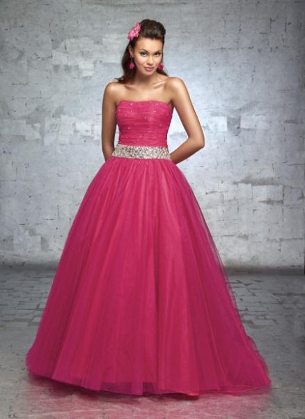 ecb23464a71 ... Γαμο Collection Ανοιξη Καλοκαίρι 2012. 1234 full 160x160 - Demetrios  Βραδινά φορέματα για ...