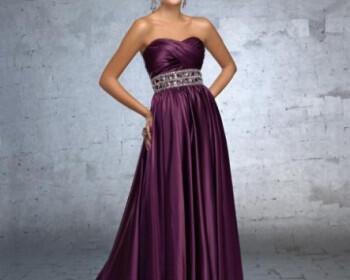 f65d8159654 Demetrios Βραδινά φορέματα για Γαμο Collection Ανοιξη Καλοκαίρι 2012