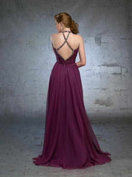 1a600978b90 ... Γαμο Collection Ανοιξη Καλοκαίρι 2012. 1250 full 160x160 - Demetrios  Βραδινά φορέματα για ...