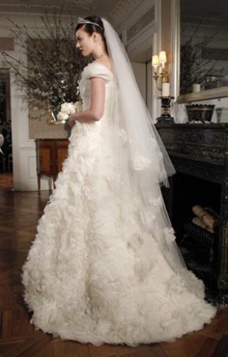 9fca6d4c817b ... Collection Άνοιξη 2012. 18 Romona Keveza Style RK207 SIDE 160x160 -  Νυφικά Φορεματα ...