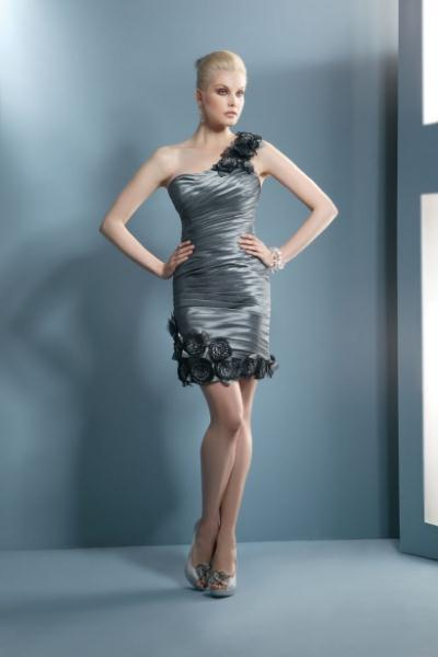 e8ed443730e ... Γαμο Collection Ανοιξη Καλοκαίρι 2012. 983 full 160x160 - Demetrios  Βραδινά φορέματα για ...