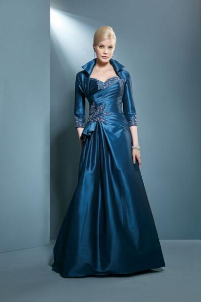 9a0ac61ca79 ... Γαμο Collection Ανοιξη Καλοκαίρι 2012. 990 full 160x160 - Demetrios  Βραδινά φορέματα για ...