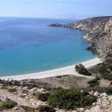 amorgos1 160x160 - Ταξίδι του μέλιτος, προορισμοί στην Ελλάδα Σαντορίνη και Αμοργός