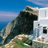 folegandros1 160x160 - Ταξίδι του μέλιτος, προορισμοί στην Ελλάδα Σύμη και Φολέγανδρος