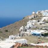 folegandros3 160x160 - Ταξίδι του μέλιτος, προορισμοί στην Ελλάδα Σύμη και Φολέγανδρος