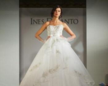 keh 2024 1 1 350x280 - Νυφικά Φορεματα Ines Di Santo Collection Ανοιξη Καλοκαίρι 2012
