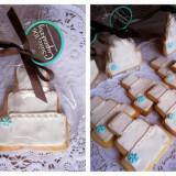 mpiskota gia gamo baftisi 16 160x160 - DIY Μπισκότα για τους καλεσμένους σας!