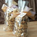 mpiskota gia gamo baftisi 18 160x160 - DIY Μπισκότα για τους καλεσμένους σας!