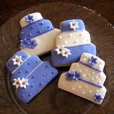 mpiskota gia gamo baftisi 20 160x160 - DIY Μπισκότα για τους καλεσμένους σας!