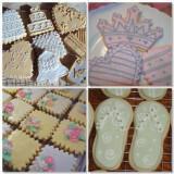 mpiskota gia gamo baftisi 4 160x160 - DIY Μπισκότα για τους καλεσμένους σας!