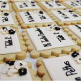 mpiskota gia gamo baftisi 9 160x160 - DIY Μπισκότα για τους καλεσμένους σας!