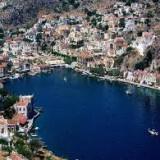 simi1 160x160 - Ταξίδι του μέλιτος, προορισμοί στην Ελλάδα Σύμη και Φολέγανδρος