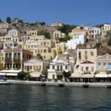 simi2 160x160 - Ταξίδι του μέλιτος, προορισμοί στην Ελλάδα Σύμη και Φολέγανδρος