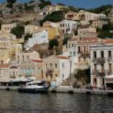 simi3 160x160 - Ταξίδι του μέλιτος, προορισμοί στην Ελλάδα Σύμη και Φολέγανδρος