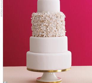 tourta gamou 2012 5 310x280 - Γαμήλια τούρτα Οι τάσεις του 2012