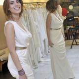 Parthenis Bridal Days 2012 17 160x160 - Parthenis Bridal Days 2012