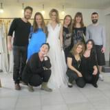 Parthenis Bridal Days 2012 25 160x160 - Parthenis Bridal Days 2012