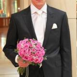 giannetos koustoumi gamprou xeiropoiito 16 160x160 - Giannetos Αντρικά χειροποίητα κουστούμια Wedding Collection 2012