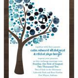 prosklitiria gamou 2012 11 160x160 - Προσκλητήρια γάμου - οι τάσεις για το 2012