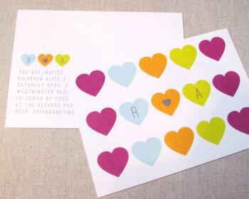 prosklitiria gamou 2012 4 350x280 - Προσκλητήρια γάμου - οι τάσεις για το 2012