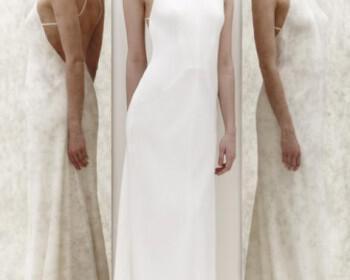 new jenny packham wedding dresses spring 2013 009 350x280 - Jenny Packham Συλλογή Νυφικά Φορεματα Άνοιξη 2013
