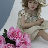 vaftistika rouxa koritsaki 100 160x160 - Βαπτιστικά ρούχα για κοριτσάκια Bambolino Άνοιξη/Καλοκαίρι 2012