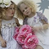 vaftistika rouxa koritsaki 120 160x160 - Βαπτιστικά ρούχα για κοριτσάκια Bambolino Άνοιξη/Καλοκαίρι 2012