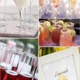 16 160x160 - Γλυκά και ποτά καλωσορίσματος γάμου ανάλογα με την εποχή