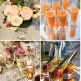 17 160x160 - Γλυκά και ποτά καλωσορίσματος γάμου ανάλογα με την εποχή
