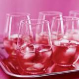 18 160x160 - Γλυκά και ποτά καλωσορίσματος γάμου ανάλογα με την εποχή