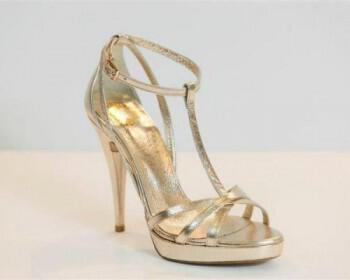 nifika papoutsia tsakiris mallas 6 350x280 - Νυφικά παπούτσια Tsakiris Mallas Νυφική Συλλογή Υποδημάτων