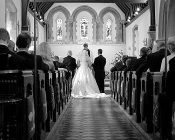 catholic wedding songs 2 350x280 - Καθολικός γάμος προϋποθέσεις και διαδικασία
