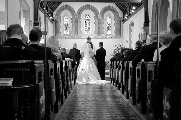 catholic-wedding-songs-2
