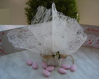 mpomponieres gamou vaftisis 3 350x280 - Μπομπονιέρες γάμου & βάπτισης από το myboboniera.gr